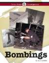 Bombings (Crime Scene Investigations) - Gail B. Stewart