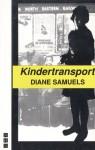 Kindertransport - Diane Samuels