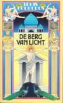 De Berg Van Licht - Louis Couperus