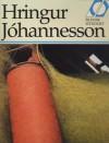 Hringur Jóhannesson - Aðalsteinn Ingólfsson