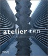 Environmental Design For The 21st Century: Atelier Ten - Duncan McCorquodale