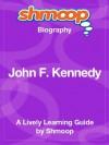 John F. Kennedy: Shmoop Biography - Shmoop