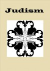 New edition of the Babylonian Talmud & Sayings of the Jewish Fathers (Pirqe Aboth) - Unknown, Charles Taylor, M.L. Rodkinson