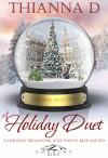 A Holiday Duet - Thianna D.