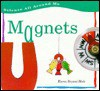 Magnets - Karen Bryant-Mole