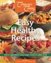 Company's Coming: Easy Healthy Recipes - Jean Paré