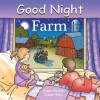 Good Night Farm - Adam Gamble, Cooper Kelly