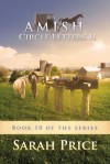 Amish Circle Letters II: Volume 10-Mary Ruth's Letter: Amish Circle Letters - Sarah Price