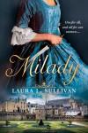 Milady - Laura L. Sullivan