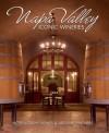 Napa Valley Iconic Wineries: Noteworthy Wines & Artisan Vintners - Panache Partners, LLC