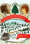 Liberty's Christmas - Randall Platt