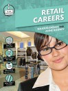 Retail Careers - Najoud Ensaff, Anne Rooney