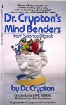 Dr. Crypton and His Problems: Mind Benders from Science Digest - Joan Hoffman, Matt Freedman, Isaac Asimov