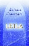 Leila - Antonio Fogazzaro