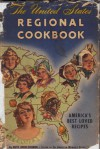 The United States Regional Cook Book - Ruth Berolzheimer, Albert H. Winkler