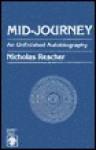 Mid Journey - Nicholas Rescher
