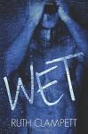 Wet - Ruth Clampett