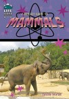 A Project Guide to Mammals - Christine Petersen