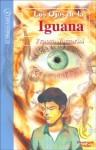 Los Ojos de La Iguana - Franco Vaccarini