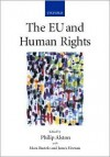 The Eu and Human Rights - Philip Alston