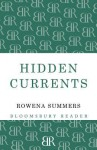 Hidden Currents - Rowena Summers