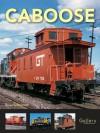 Caboose (Gallery) - Brian Solomon