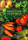 The Best-Ever Vegetarian Cookbook - Nicola Graimes
