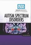 Autism Spectrum Disorders - Ana Maria Rodriguez
