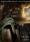 THE LAST HERO - Hilary Green