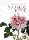 RHS Pocket Address Book 2009 - Brent Elliott