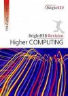 Higher Computing - Alan Williams