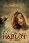 The Wandering Harlot - Iny Lorentz, Lee Chadeayne