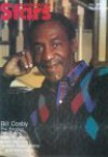 Stars: Bill Cosby, the Bangles, Phil Collins,Molly Ringwald, Ralph Macchio,Kareem Abdul-Jabbar, and Many More (Reading Success Paperback Book) - Dennis Eichhorn