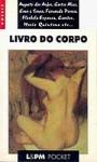 Livro do corpo - Sérgio Faraco