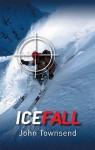 Icefall - John Townsend