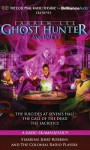 Jarrem Lee - Ghost Hunter - The Suicides at Sevens Hall, the Fear of Knowing, the Call of the Dead and the Sacrifice: A Radio Dramatization - Gareth Tilley, Jerry Robbins, The Colonial Radio Players