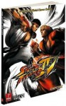 Street Fighter IV: Prima Official Game Guide - Bryan Dawson