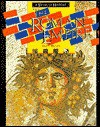 Roman Empire - James Mason
