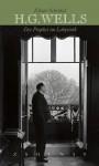 H. G. Wells. Der Prophet im Labyrinth - Elmar Schenkel