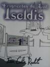 Iseldis - Ian Colin Roditi