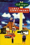 The Lost Continent - Bill Bryson