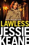 Lawless (Ruby Darke) - Jessie Keane