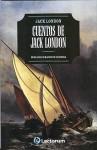 Cuentos de Jack London = Jack London Tale - Jack London, Mauricio Carrera