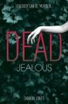 Dead Jealous - Sharon Jones