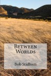 Between Worlds - Bob Stidham