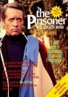 The Prisoner and Danger Man - Dave Rogers