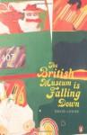 The British Museum Is Falling Down - David Lodge, Mark Lawson