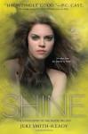 Shine - Jeri Smith-Ready
