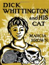 Dick Whittington and His Cat - Marcia Brown