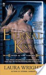 Eternal Kiss - Laura Wright